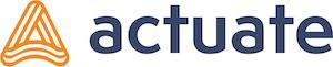 actuate-logo