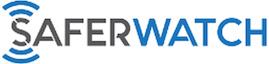 saferwatch-logo