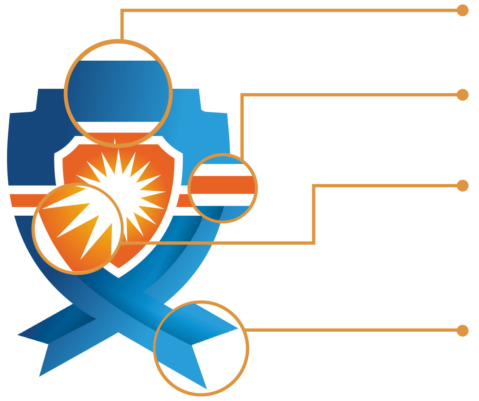 SSG-Logo-description-graphic-01